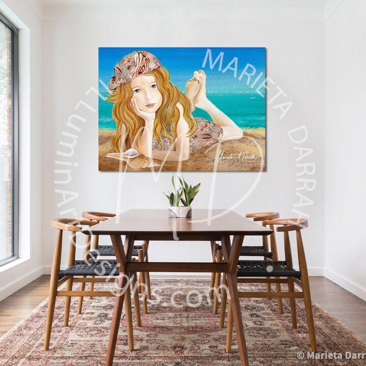 Dining-Wall-Art2